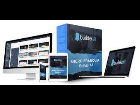 BuilderAll 19 Hướng dẫn tạo tài khoản làm đối tác với BuilderAll mà không cần nâng cấp