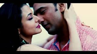 Download Video Dev Mashup I Romantic I 2017 I Arijit singh I Bengali I Buzzing LoL I 2017 I MP3 3GP MP4