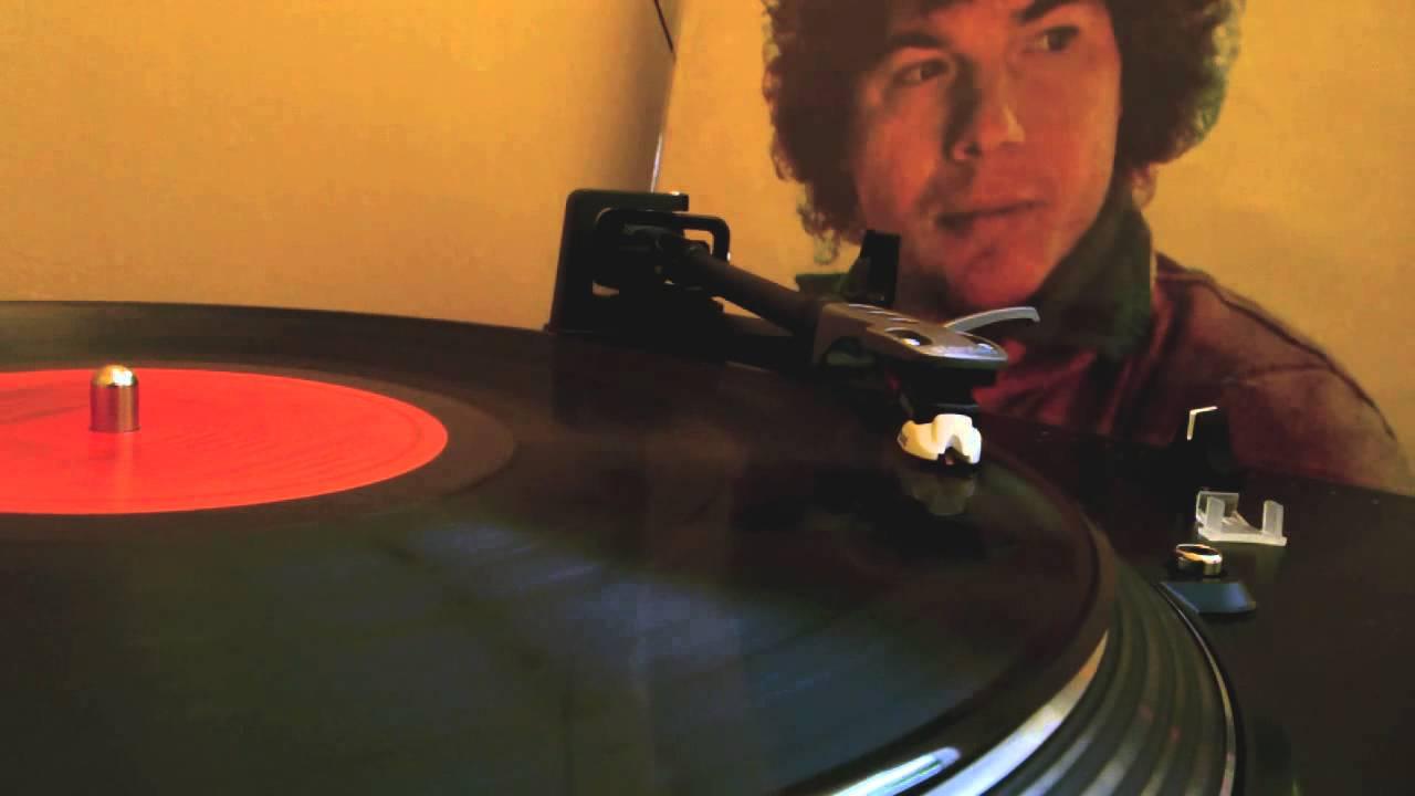 Richard cocciante historias vinyl youtube - Richard cocciante album coup de soleil ...