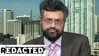 The Lawyer Bringing The Lawsuit Against The DNC Speaks Out [61]