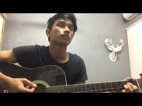 Stay With Me - Sam Smith (cover By Afif)