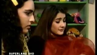 Ptv Drama Serial Aashiyana part 10