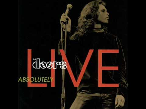 The Doors Absolutely Live (3 Alabama Song) (4 Back Door Man) (5 Love hides) (6 Five To One)  sc 1 st  YouTube & The Doors Absolutely Live (3 Alabama Song) (4 Back Door Man) (5 ... pezcame.com