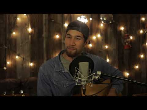 Blake Shelton - I'll Name The Dogs - Official Music Video Cover by Ben Hudson