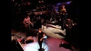 Matchbox Twenty - Push (VH1 Storytellers) [Live]