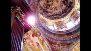Chopin Etude op.10 no.3 (acoustic)