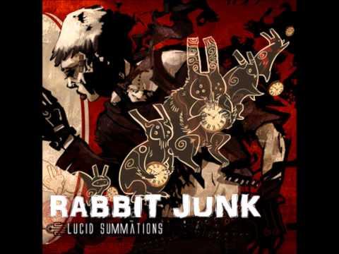 Rabbit Junk - Lucid Summations