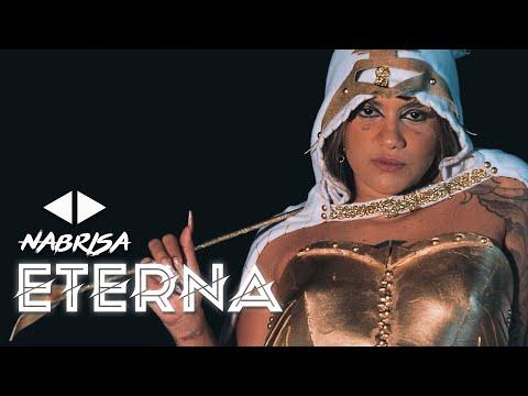 Смотреть клип Nabrisa - Eterna