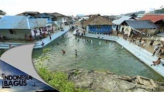 Download lagu indonesia bagus - Pulau Seram