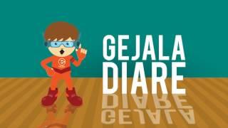 Download Video DIARE ( Motion Graphic ) MP3 3GP MP4
