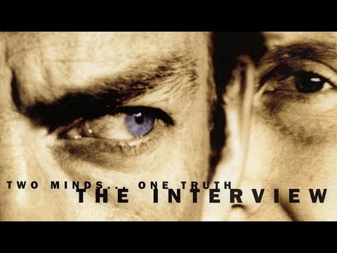 The Interview is listed (or ranked) 21 on the list The Best Psychological Thriller Movies on Netflix