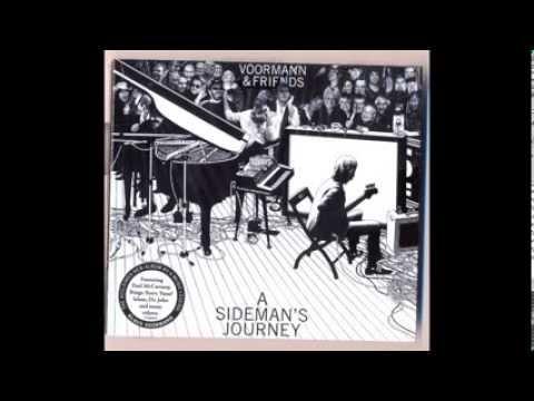 Short People - Klaus Voorman & Don Preston