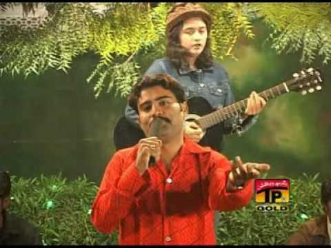sanwla jawan amjad nawaz karlo new album