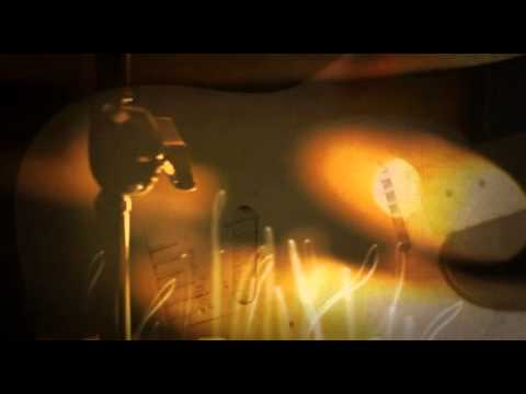Smallman - Labyrinth Of Present (Official Video)