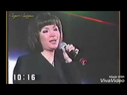 Regine Velasquez New Highnote ( C6 mixed Voice ) Must see!!!
