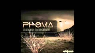 phoma - blinded by science
