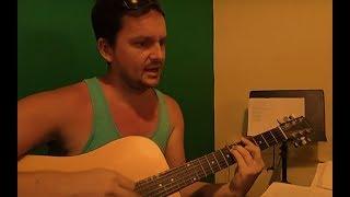 Gitaros Lájv