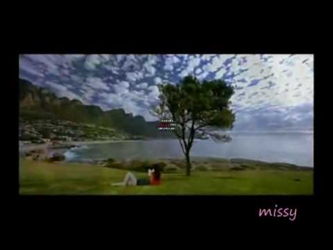 Tu Hi Haqeeqat - Tum Mile FULL VIDEO SONG  Emraan hashmi   Soha Ali khan.flv