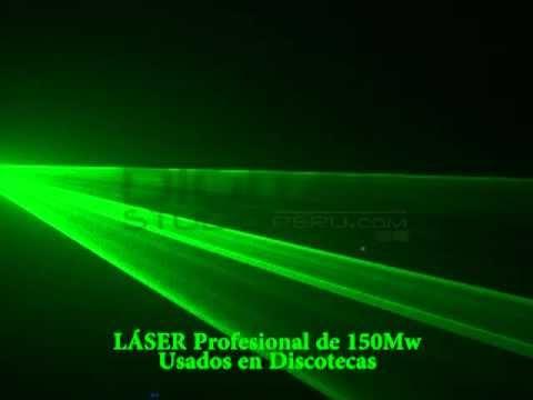 LUCES INTELIGENTES EFECTOS Laser  EQUIPO DE SONIDO FILMACIÓN FOTOGRAFIA 15 AÑOS MATRIMONIOS