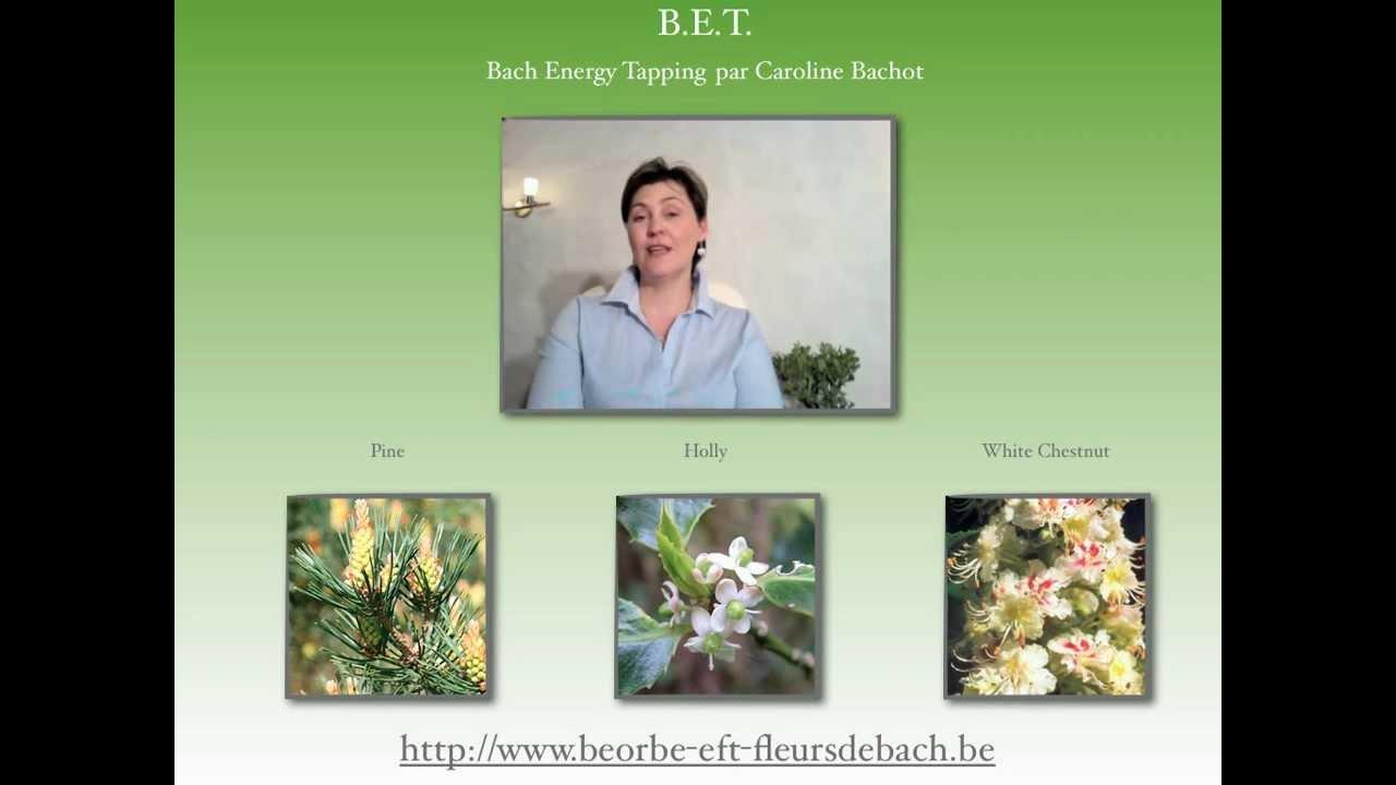 eft fran ais belgique bach energy tapping ho 39 oponopono youtube. Black Bedroom Furniture Sets. Home Design Ideas