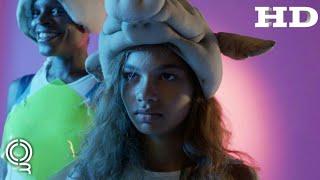 Madeline's Madeline | 2018 Official Movie Clip #Drama Film