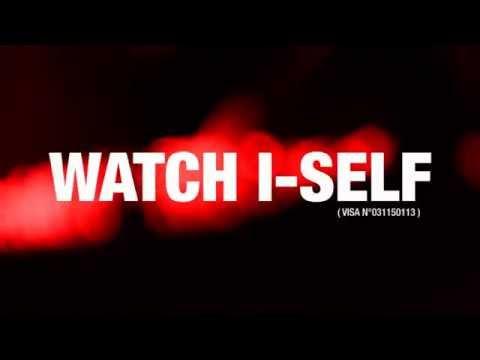 Ras Mykha Meets Roots Ista Posse - Watch I-Self