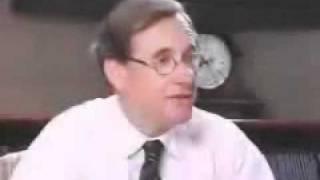 Dr. James J. McKenna: The Bedsharing Debate
