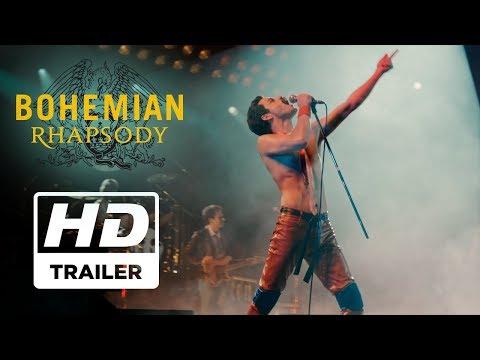 download bohemian rhapsody filme completo dublado