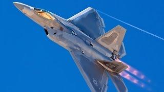 f22 raptor american airstrike documantary documentary english subtitles