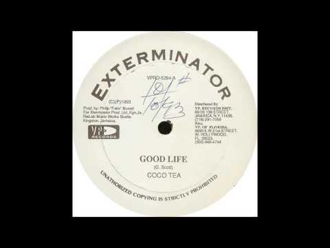 Party Time Riddim mix  Xterminator (1994) Joe Frasier (2003) Cabbie Records (2005) Mix by djeasy