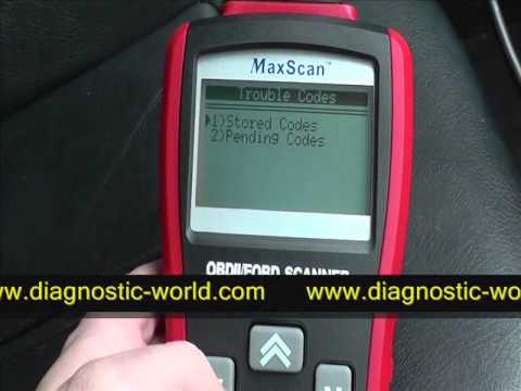 Most Complete List For Honda Check Engine Light Codes
