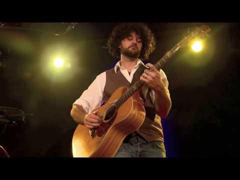 Philip Bölter - Peaceful Day (Live in Norderstedt)