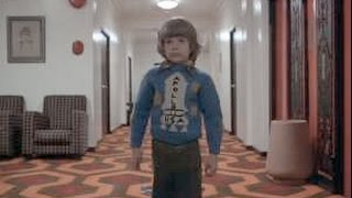 ∆ THE SECRETS OF ''THE SHINING'' ∆ Secret symbolism, Occult geometry, Hidden meanings