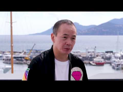 A Midem Day in the Life 1: Andy Ng,  Tencent Music Entertainment Group Mp3