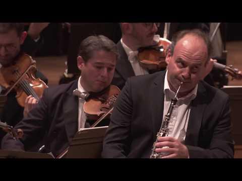 Copland : Quiet City (Orchestre Philharmonique De Radio France / Mikko Franck)