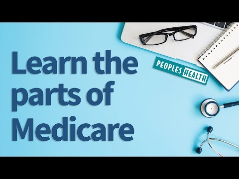 abc's-and-d-of-medicare