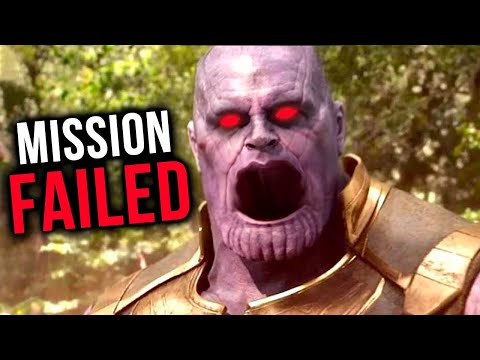 10 HARDEST Missions in Video Games (2019)