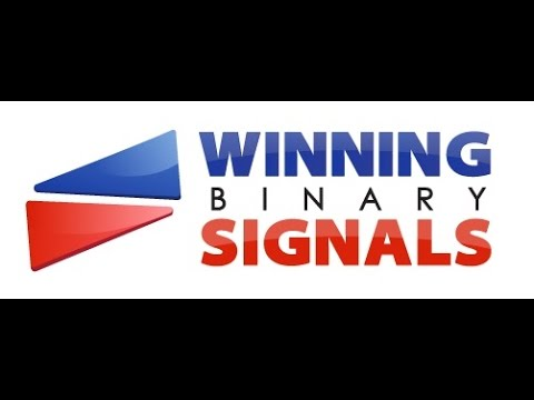 Bdswiss binary option on demo account