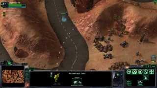Starcraft 2: Bio-Tech Company (HotS) 02 - Untitled