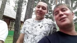 видео Турбазы и базы отдыха Красноярского края