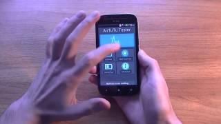 HTC One SV. Не Desire!