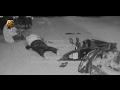 P3-m Panalo Sa Sabong, Tinangay! (2 Patay) video