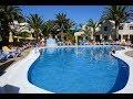 2014   Hotel Atlantis - Fuerteventura