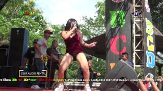"Desy TATA - Lali Rasane Tresno   BCD ""PRJ"" Jabungan Banyumanik 18-03-2018"