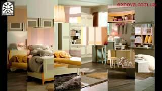 Гостиные - Итальянская мебель