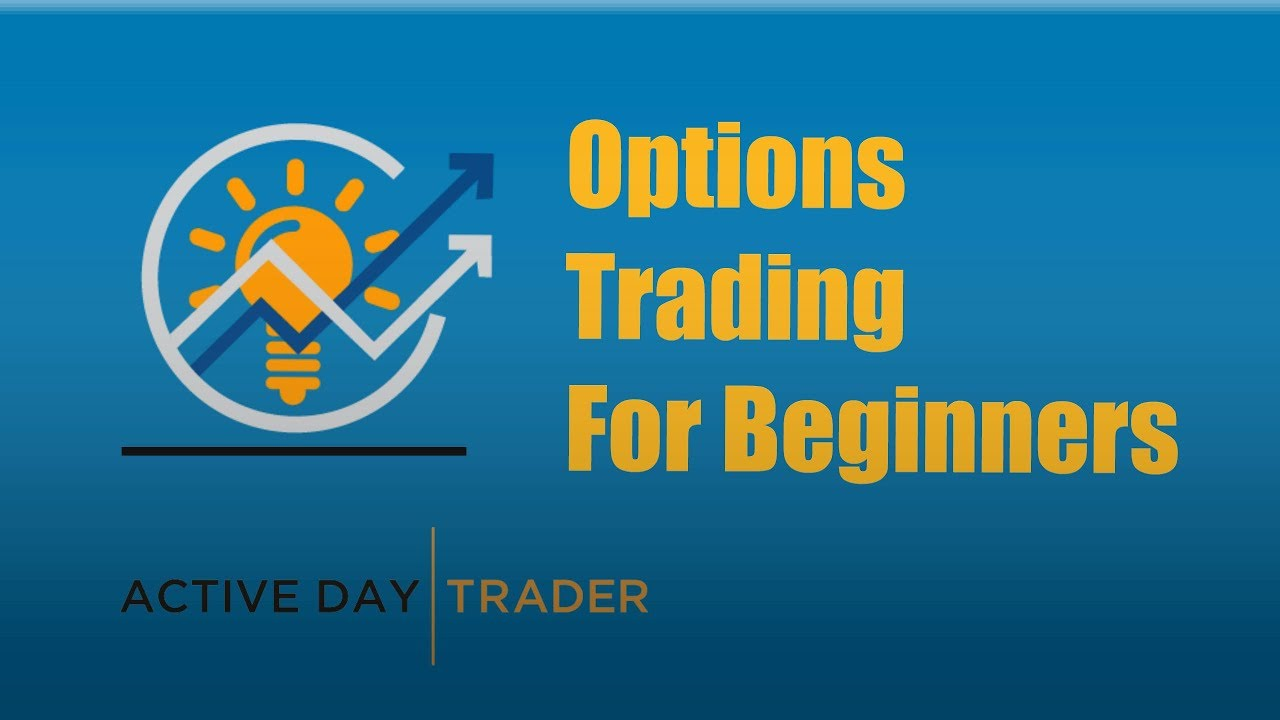 Options trading 101 youtube