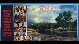 Cosquín 71 - Varios intérpretes