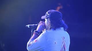 Sabse Peeche Hum Khade I Mohit Chauhan Live I Alive India Season 7
