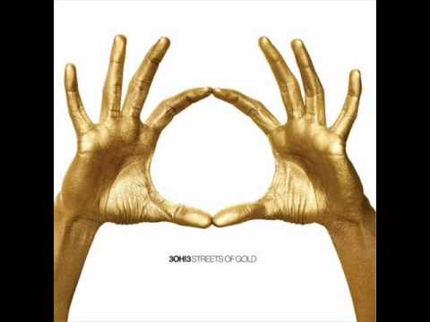 ((NEW)) 'Love 2012' By 3OH!3 + Lyrics In Description