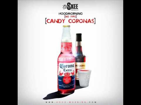 Game - Wow (Feat. Gucci Mane - Hoodmorning: Candy Coronas Mixtape)